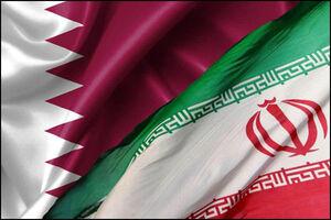 قطر لاف آمریکا درباره اتحاد کشورهای عربی علیه ایران را رو کرد