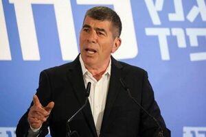 خشم اسرائیل از شکست قطعنامه ضدایرانی در شورای امنیت