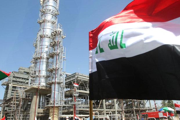 پایبندی ۹۰ درصدی عراق به کاهش تولید نفت/احتمال کاهش بیشتر قیمت