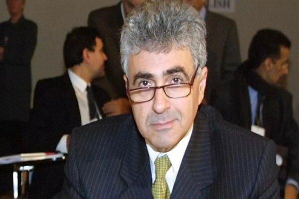 ۳ گزینه جانشینی وزیر خارجه مستعفی لبنان