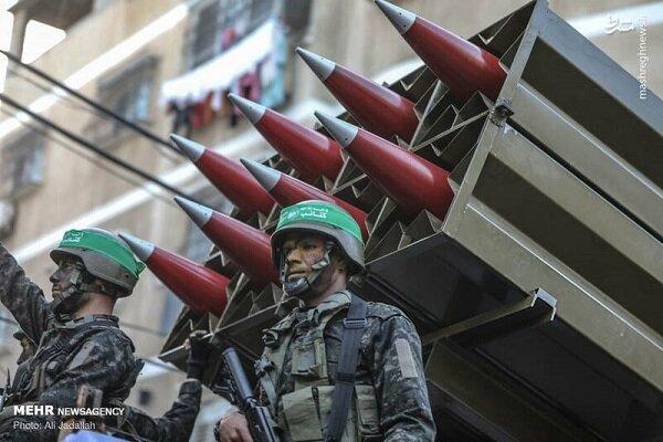 ۲۸ درصد از اسرائیلی ها در برابر حملات موشکی پناهگاهی ندارند