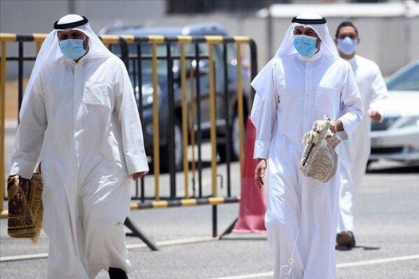 شمار کروناییها در عربستان به ۲۸۱ هزار و ۴۳۵ نفر رسید