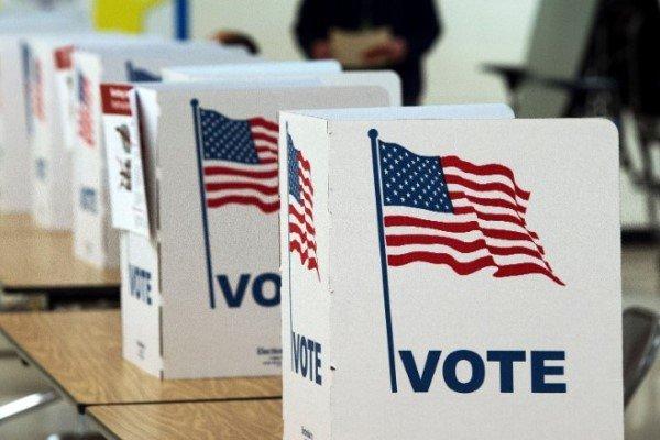 اعلام نتایج انتخابات پُستی شاید سالها طول بکشد