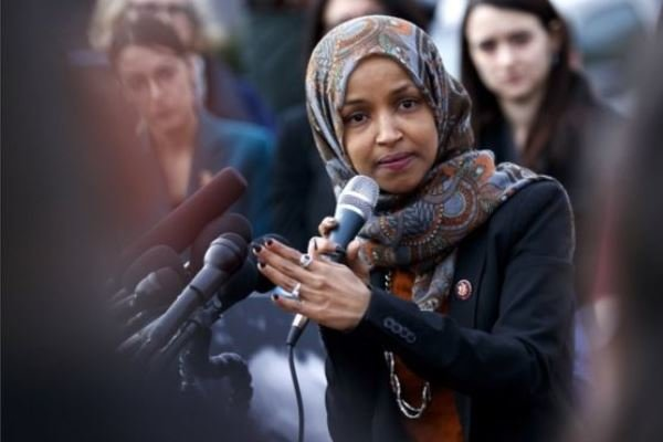 نماینده کنگره آمریکا: «آبرامز» نباید مسؤل پرونده ایران باشد