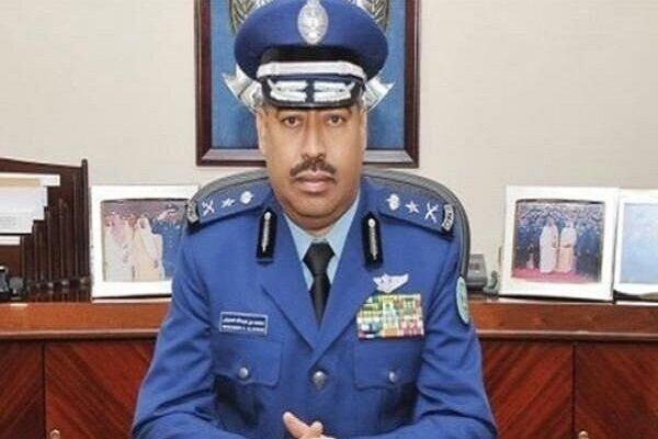 مرگ معاون وزیر دفاع عربستان سعودی