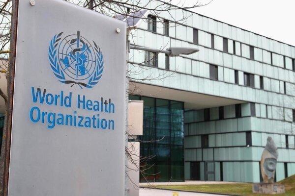 آلمان و فرانسه مذاکرات اصلاح سازمان بهداشت جهانی را ترک کردند
