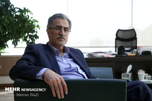 فرار ۹۸ میلیارد دلار سرمایه ایران در ۹ سال