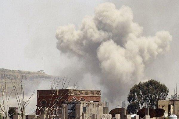 ائتلاف متجاوز سعودی ۱۵۸ مرتبه آتش بس «الحدیده» یمن را نقض کرد