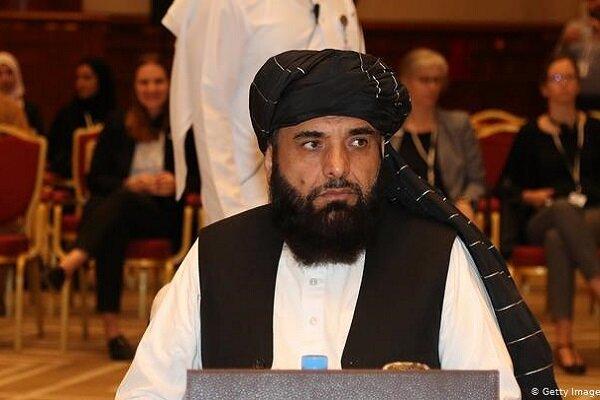 طالبان از تصمیم لویی جرگه برای آزادی زندانیان استقبال کرد