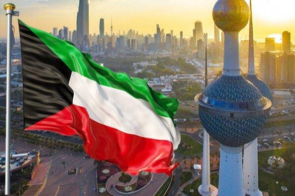 کمک ۴۱ میلیون دلاری کویت به لبنان