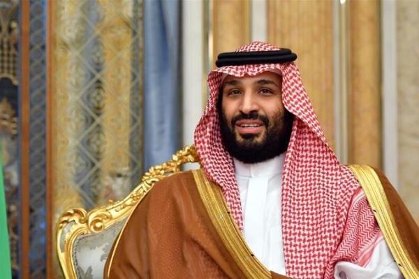 ولیعهد عربستان به دادگاهی در آمریکا احضار شد