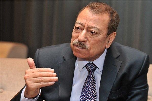برخی به دنبال تکرار فاجعه عراق و لیبی در لبنان هستند