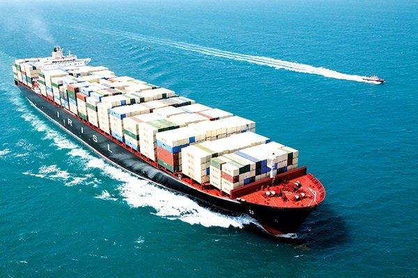 راهاندازی خط دائمی کشتیرانی ایران و روسیه