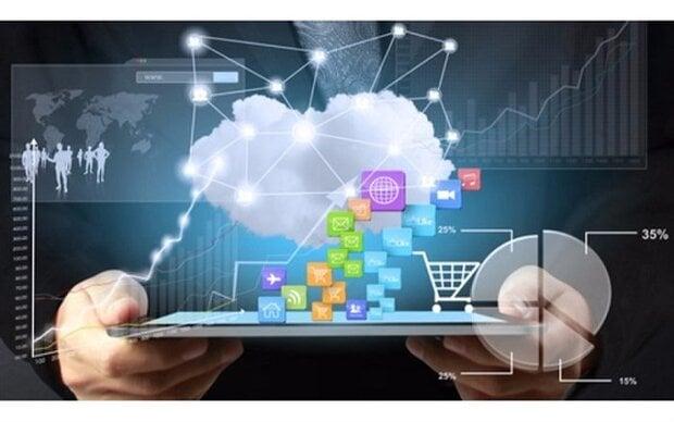 فروش ۲۱۲ میلیارد تومان محصولات دانش بنیان به صنایع
