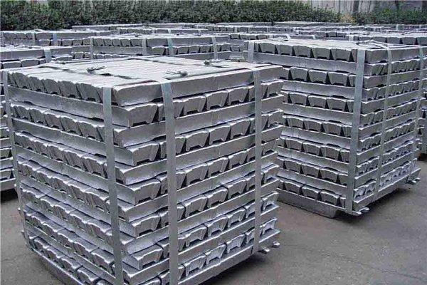رشد ۶۷درصدی تولید آلومینیوم/تولید از ۱۳۸هزار تن گذشت