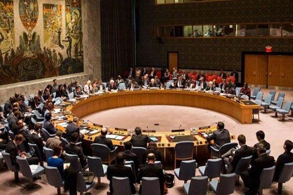 قطعنامه ضد ایرانی آمریکا منتظر تعیین زمان رای گیری است