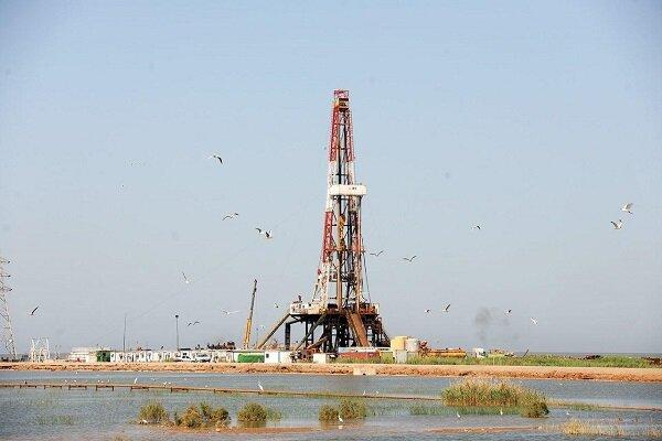 توسعه میدان مشترک نفت یادآوران در صف تصمیم ژنرال