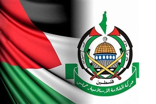 واکنش حماس به توافق ابوظبی و تل آویو