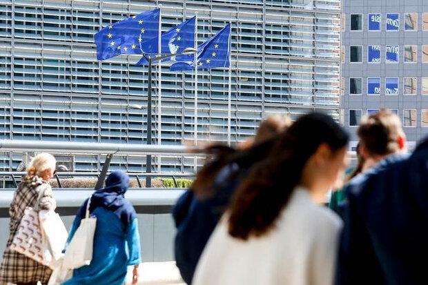 استقبال اتحادیه اروپا از توافق امارات با رژیم صهیونیستی
