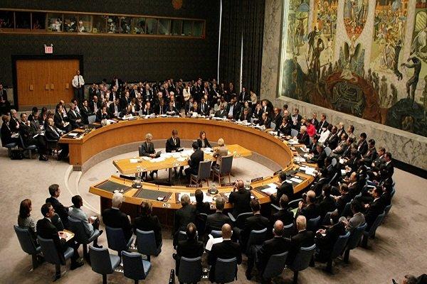 بیانیه آلمان، انگلیس و فرانسه در مورد قطعنامه ضد ایرانی آمریکا