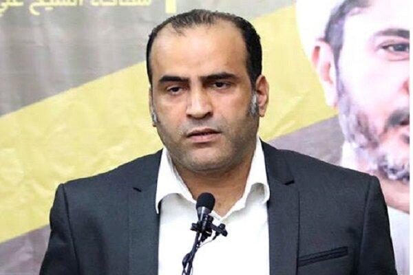احزاب سیاسی در بحرین برای ممانعت از عادی سازی روابط تلاش می کنند