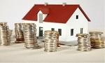 تدوین دستورالعمل اخذ مالیات بر خانههای خالی یک ماهه