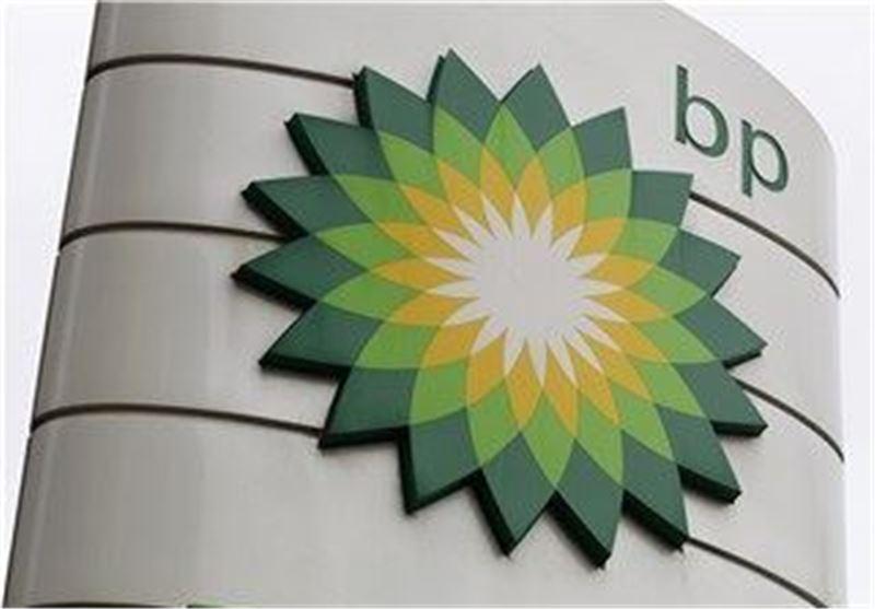 بحران نفت به بریتیش پترولیوم فرصت تغییر داد