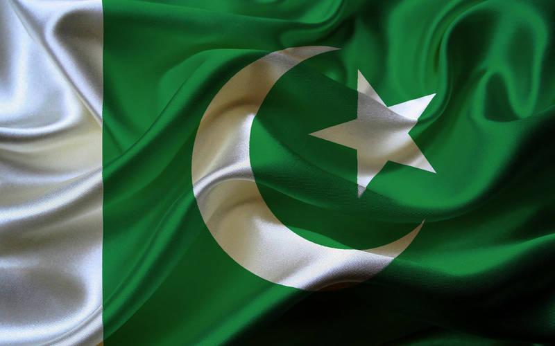 نرخ تورم پاکستان به 9.3 درصد رسید