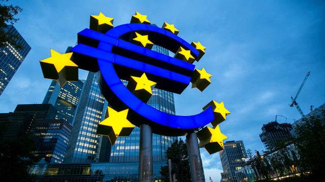 فعالیت کارخانجات اروپا پس از یکسال و نیم به رشد بازگشت