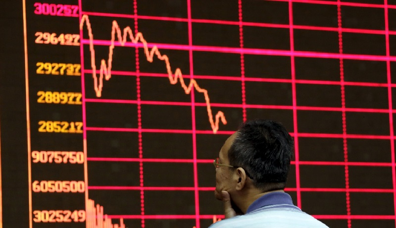 سیگنال بازارهای جهانی به بورس امروز چیست؟