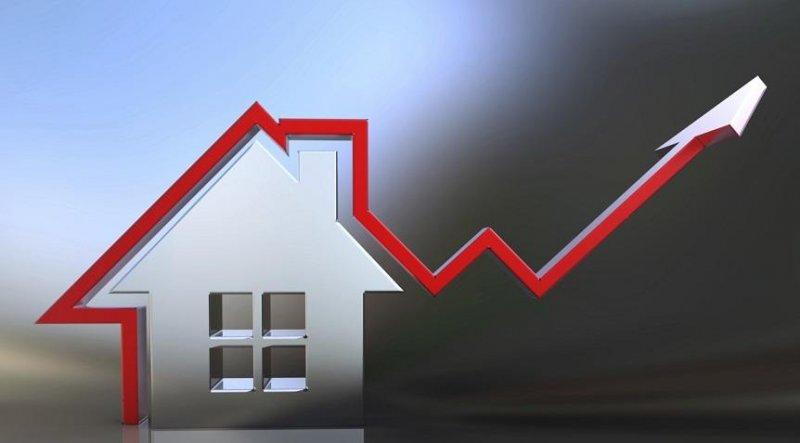 دو هفته تا نخستین معاملات مسکن در بورس باقی مانده است