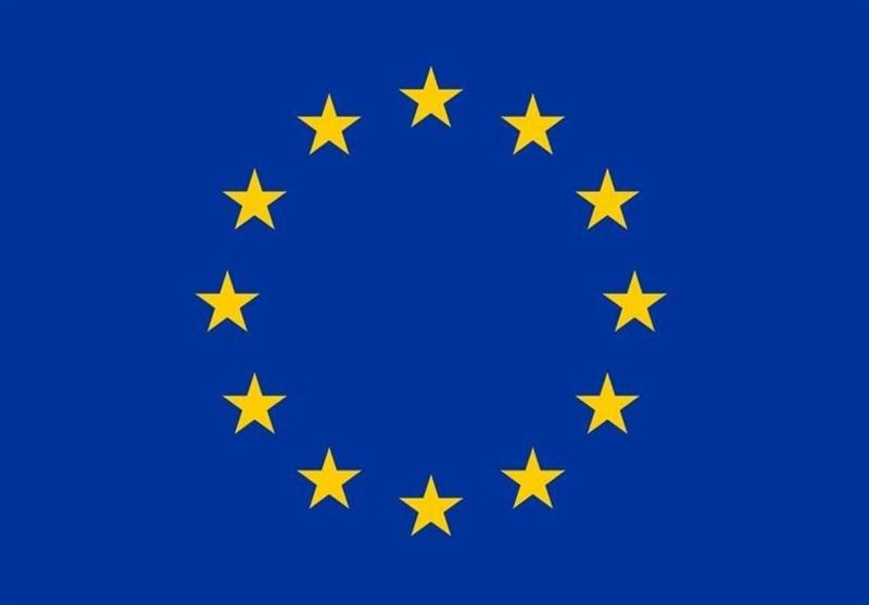 واردات خودروهای برقی و هیبریدی اتحادیه اروپا سه برابر شد