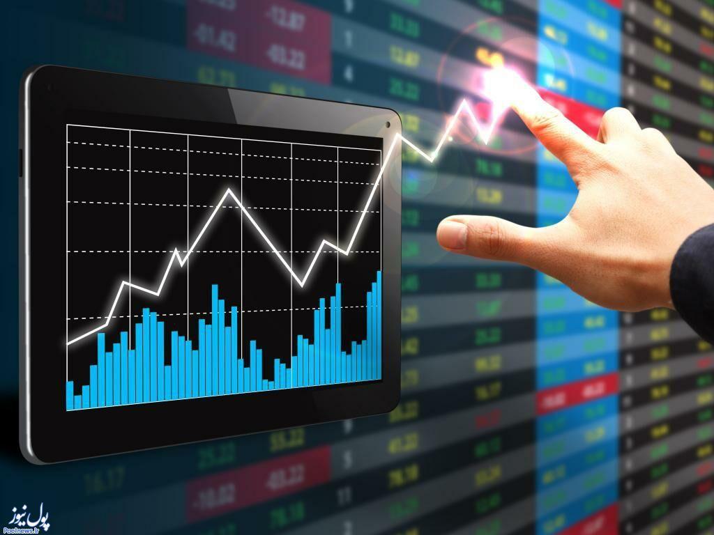دلیل صعود سهام از نظر کارشناسان چیست؟