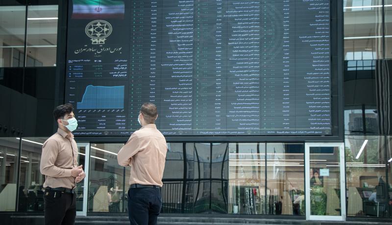 جزئیات ورود شرکتهای سرمایه گذاری استانی به بورس از امروز