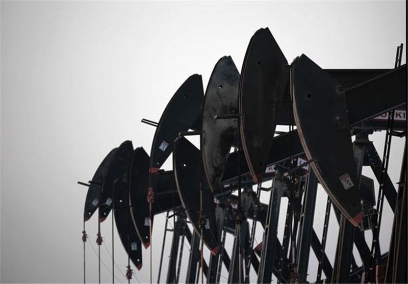 کاهش ۱ میلیون بشکهای تولید روزانه غولهای نفتی