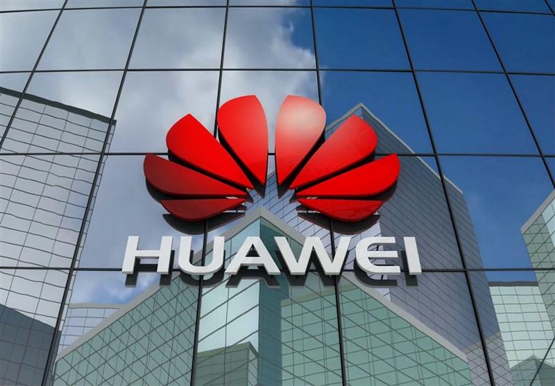 شرکت هوآوی  ساخت  تراشه های پرچم دار خود را متوقف خواهد کرد