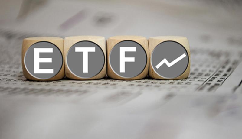 تکذیب آغاز پذیرهنویسی دومین ETF