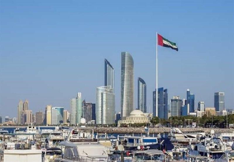 ابوظبی به دنبال جذب سرمایهگذاران داخلی برای پروژه 21 میلیارد دلاری