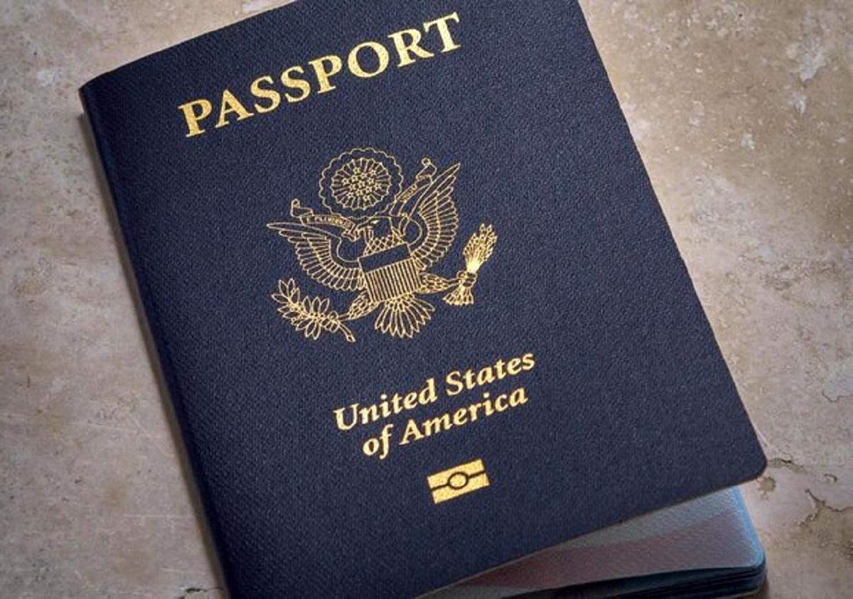 بالاترین رقم خروج از شهروندی امریکا