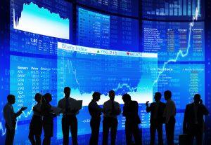 دلایل پیش بینی تحلیلگران در مورد صعودی بودن بازار سهام