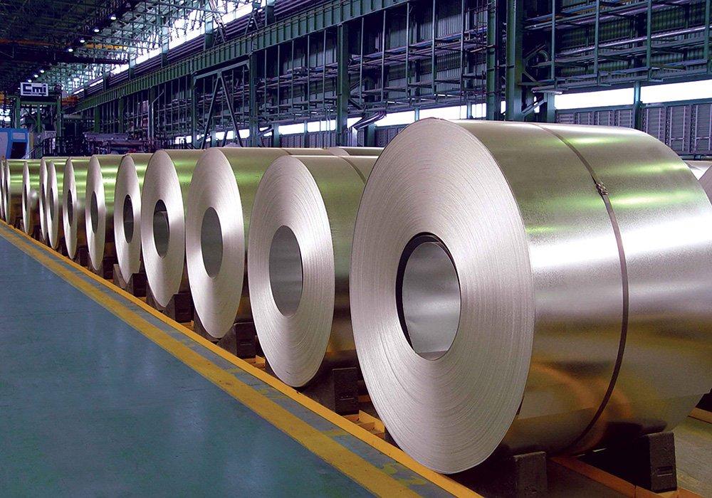 خروج محصولات فولادی از بورسکالا، مشکلات این صنعت را تشدید میکند / انتقاد شدید دادستانی از تخلفات فولادی
