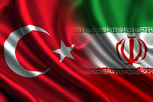 معطلی یکماهه برای تایید مدارک تجار و دانشجویان در ترکیه / وزارت امور خارجه پیگیری کند