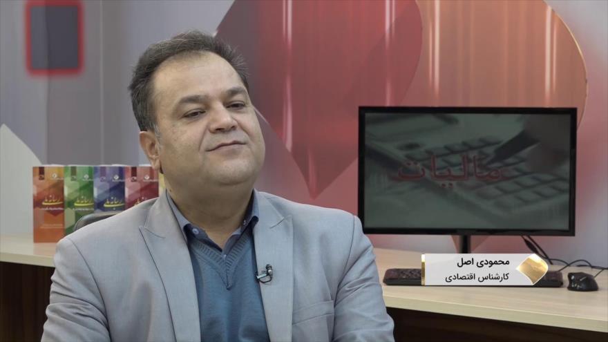 محمودیاصل: وعده گشایش اقتصادی رئیسجمهور چیست؟ / نقدینگی بورس برای تحقق «جهش تولید» برنامهریزی شود