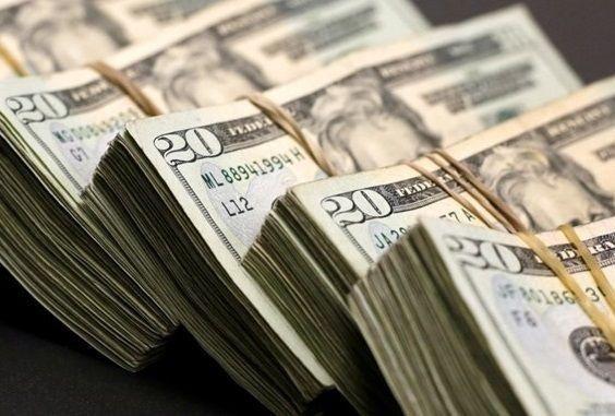 کاهش قیمت دلار و سکه پس از وعده رئیس کل بانک مرکزی