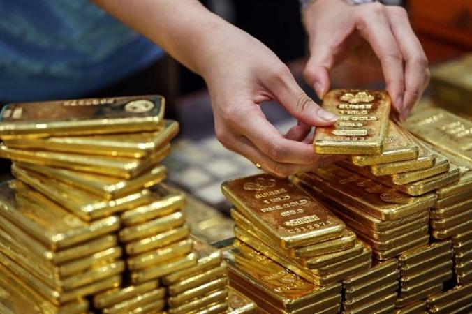 ذخایر ارزی خارجی روسیه رکورد ۱۲ ساله زد
