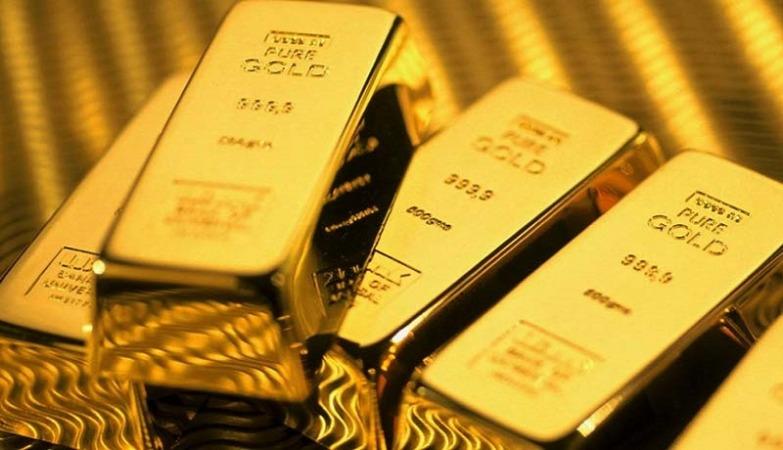 دزدها برای سرقت طلا رفتند و شمش نصیبشان شد!