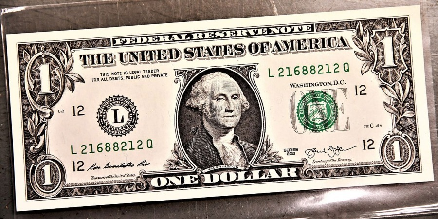 تداوم روند صعودی نرخ ارز در صرافی ملی/جزییات قیمت رسمی ۲۲ ارز