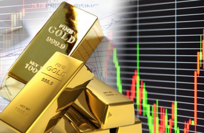 با بالا رفتن بی سابقه طلای جهانی طلای ایران نیز گران خواهد شد؟