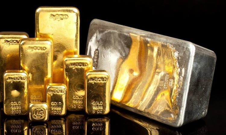 طلا و نقره، تنها دارایی های سود بخش در آینده