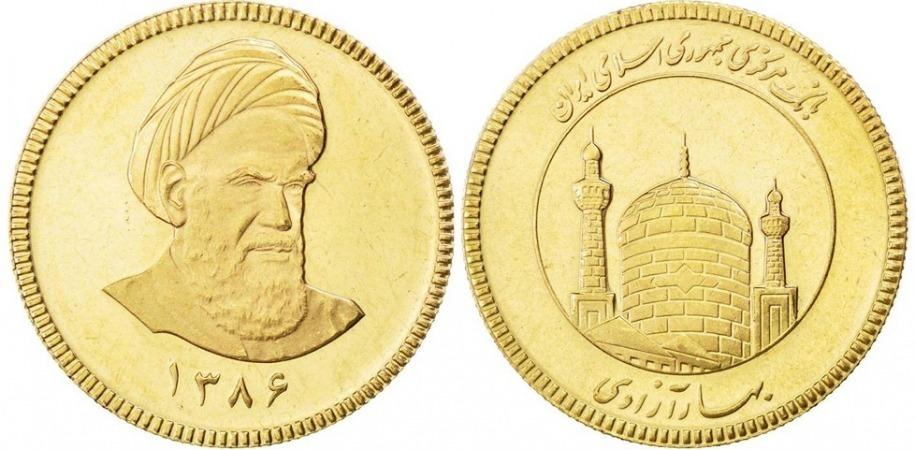 تحلیل روزانه طلا سکه و دلار مورخ 20 مرداد